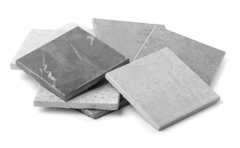Tout savoir sur les carreaux de plâtre