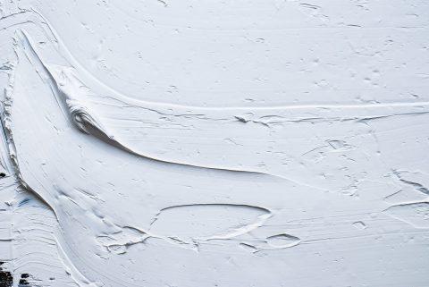 Le plâtrier peut-il créer des effets de matières sur les murs ?