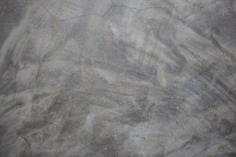 plâtre ciré