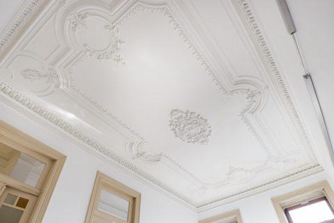 trouver une plafond mon. Black Bedroom Furniture Sets. Home Design Ideas