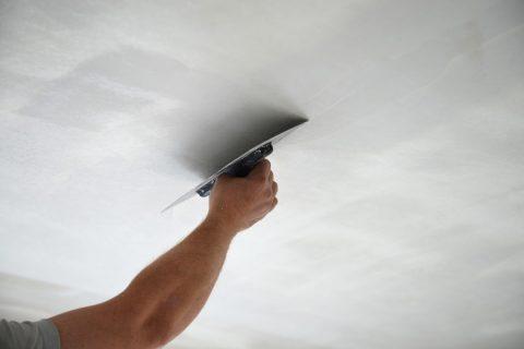 Ce que vous devez savoir sur les plafonds