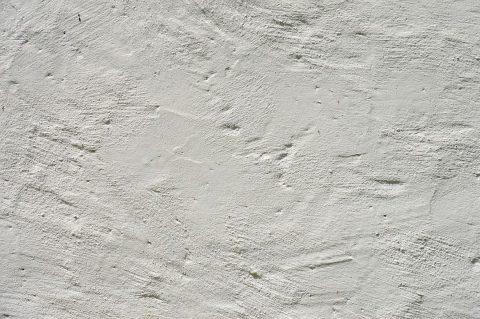Tout savoir sur la solidification d'un mur de plâtre